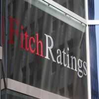 Fitch retains India rating; revision reform-dependent