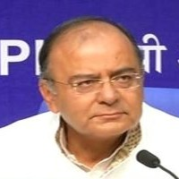 Manufacturing has turned; news in most sectors positive: FM