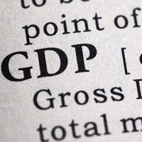 Moody's projects July-Sept quarter GDP growth at 5.3%