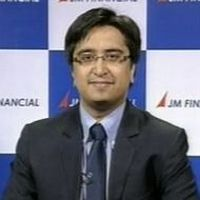 First leg of bull run over; Nifty can slide to 7150: JM Fin