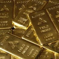 RBI scraps 80:20 gold import curbs; price may come down