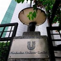HUL Q1 adjusted PAT seen up 8.4%, volume growth outlook key