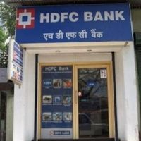 HDFC Bank Q2 profit rises 20% on higher NII, other income