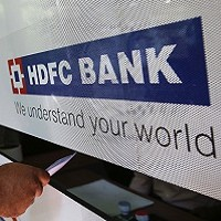 RBI unsupportive of HDFC Bank's plea to raise FII holding
