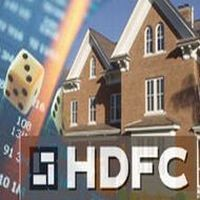 HDFC up 3%, to sell 0.95% in HDFC Life to Azim Premji Trust