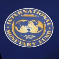 IMF cuts global growth forecasts for 2014; retains India's