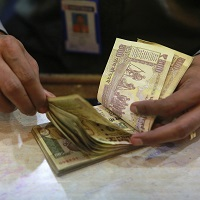 Basel III: LCR norms to make life tougher for Indian banks