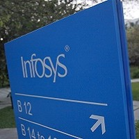 Infosys Europe revenue crosses $2 bn for 1st time