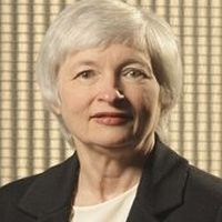 Fed needs to stay alert for possible surprises: Yellen