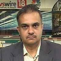 'See Sensex at 30K by Dec '15; like Coal India, Hindalco'