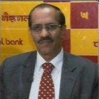PNB board oks stock split from Rs 10/sh face value to Rs 2