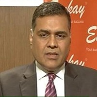 Nifty may see 9000 in 6 months if reforms continue: Emkay