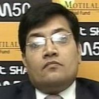 Consumer space to outperform in 9-12 months: Motilal Oswal