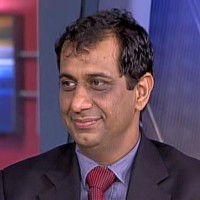 Tone down expectations; valuation getting richer: ICICI Pru