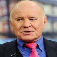 Super bear Marc Faber: Here are the markets I like