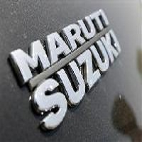 Maruti-investors fight reaches new round but co unfazed
