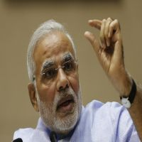 Why Modi's 100-days in power are worth celebrating