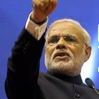 Now that WTO deal is scuttled, what should Modi do next?