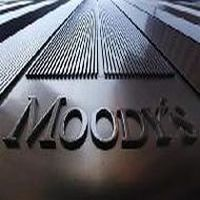 Moody's pegs rating revision to speedy reforms