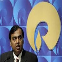 How to play Reliance Industries after its Q4 results?