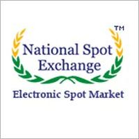 Govt orders merger of NSEL with Financial Technologies