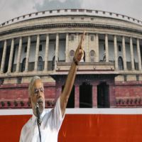 Winter session begins today; eyes on Insurance Bill, GST