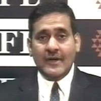 Mkt in strong bull run; see a bout of pre-Budget fall: IIFL