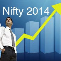 Global cues positive; Nifty Xmas party likely to continue