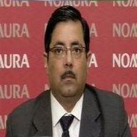 See Sensex at 30K by Aug; like autos, banks: Nomura