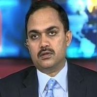 Bearish on FMCG, things improving for infra: Prashant Jain