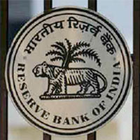 RBI to open debt market to short-term foreign investors