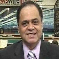 It's 2nd part of a 3 part bull run; keep buying: Damani