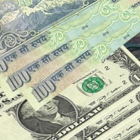 BofA-ML sees India's current fiscal CAD down at 1.7%
