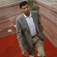 Global inflation easing, we can import disinflation: Rajan