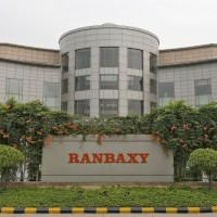 US court refuses Ranbaxy plea to block ANDA nod for 2 drugs