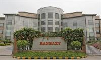 Ranbaxy recalls over 64000 bottles of generic Lipitor in US