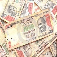 Why the rupee may lose steam versus US dollar