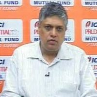 Smallcaps, midcaps to shine in 5 yrs: ICICI Pru's Naren
