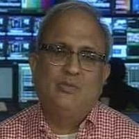 Super bullish Samir Arora sees 10-15% mkt upmove by May-end