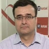 See fresh highs before Budget; like Maruti: Kotak Inst