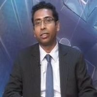 Retail buyers, MFs are back; midcaps hold promise: Ambit