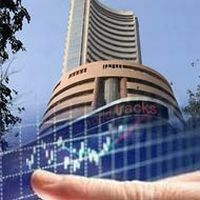 Nifty ends August series above 7950; BHEL tops buy list