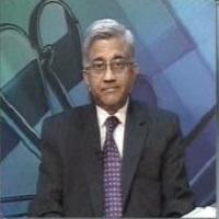 Jan Dhan Yojna feasible, but unsure of costing: Ex-Bankers