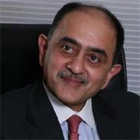 Aim to grow loan book by 15% this year: Federal Bank - shyamsrinivasan_federalbank_200