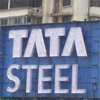 Tata Steel's recent plans credit positive: Moody's