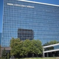 TCS Q4 net up 0.5% QoQ, to hire 55,000 employees in FY15