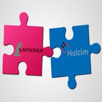 CCI begins public scrutiny of Holcim-Lafarge deal