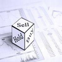 Samvat 2071: Microsec handpicks 9 stocks for investment