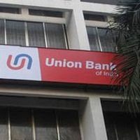 Union Bank Q1 profit up 18.5% on lower provision, NPA rises