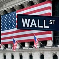 Wall St yawns as deal news offsets data; Herbalife sinks